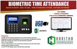 STL Biometric & RFID Access Control Systems, Rs 999 /unit