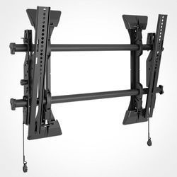Adjustable Wall Mount Stand 26 By 47