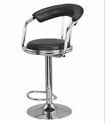 BS - 1011 Bar Stool