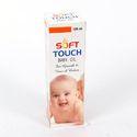 Ayurvedic Baby Oil