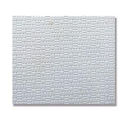 PVC Tile - Polyvinyl Chloride Tile Latest Price, Manufacturers