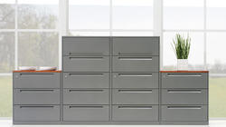 File Cabinets in Chennai, Tamil Nadu | File Rakhne Ki Almaari ...