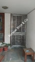 Stainless Steel Door Fabricators