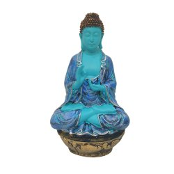 Ashirwadh Gautam Buddha Statue