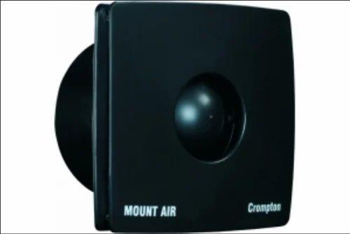 crompton air 360