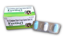 Veterinary Pharma Contract Manufacturing In Patna