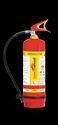 Stored Pressure Type 6 L Mechanical Foam Fire Extinguisher