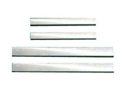 HSS Flat Tools Bits