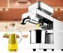 ZY-2BA Oil Extracting Machine