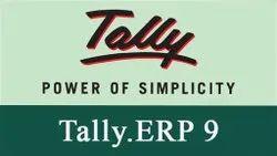 Tally Training, Jalgaon