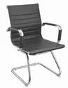 DF-558 Visitor Chair