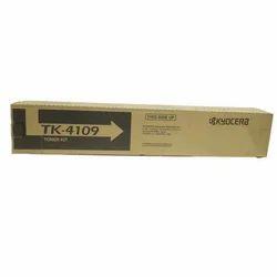 Kyocera TK-4109 Toner Kit