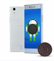 Sony Xperia R1 Mobile Phone