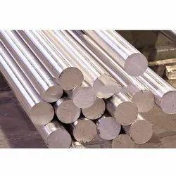 35C8 Carbon Steel