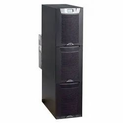 Eaton Three Phase Industrial UPS, For Commercial