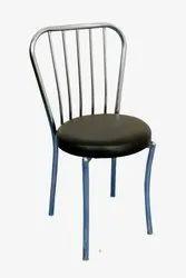 Hotel Chair Lhc 293