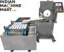 Multi Cookies Forming Machine