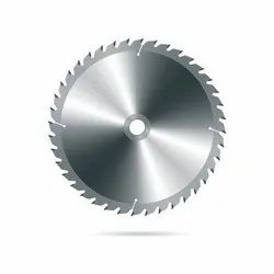 Stainless Steel 148 Mm Marble Saw Blades