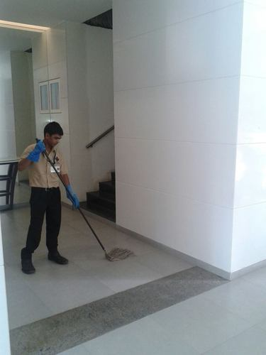 Housekeeping Services In Kerala - Housekeeping Services Service