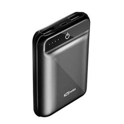 Portronics 10500 Mah Power Bank
