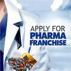 Pharmaceutical Distributors, Pharma Distributors in Indore