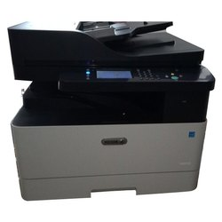Color Xerox Photocopier Machine, Memory Size: 256 Mb