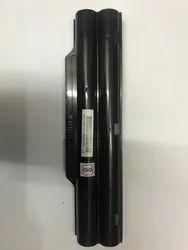 LAPLIFE eLOUDE FUJISU Fujitsu AH530 Laptop Battery., Model Name/Number: Fujitsu AH530 Laptop Battery., 18.v