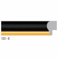 123-E Series Photo Frame Moldings