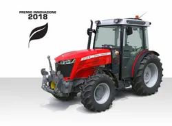 Massey Ferguson Tractor - MF Tractor Latest Price, Dealers