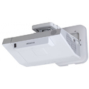 CP-AW2519NM Hitachi Interactive Projector