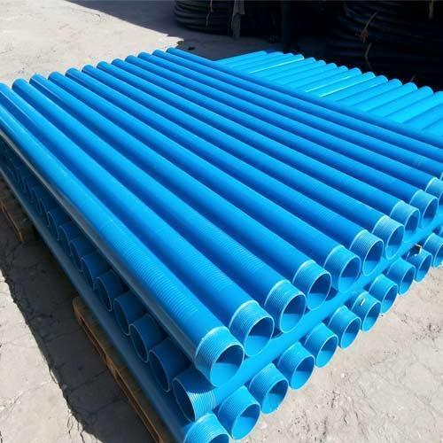 Casing Pipes ISI 12818