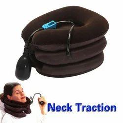 Neck Trection Massager