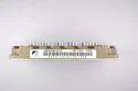 7MBR35SB120-50 IGBT Power Modules