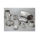 ASTM B366 Hastelloy C276 Pipe Fittings