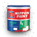 Nippon Atom Paint