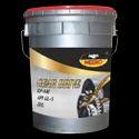 20L Heavy Load Gear Drive Oil