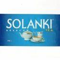 Solanki Select Tea