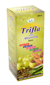 Trifla with Aloe vera Juice