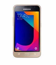 Galaxy J1 (4G)