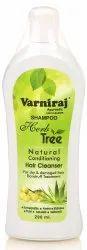 VarniRaj Ayurvedic Hair Cleanser, for Personal, Packaging Size: Small
