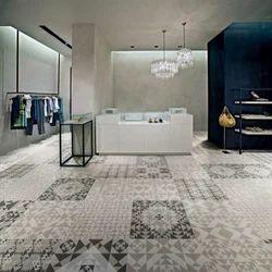 Granite Tiles