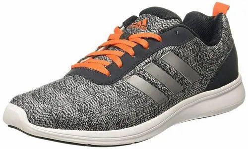 buy online 64c99 ece3c Adidas Men s Adiray 1.0 M Running Shoes