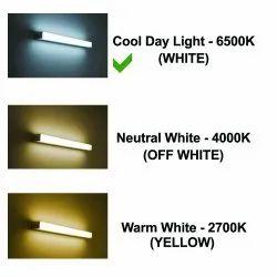 Zaywyon 5 W Panel Light LED