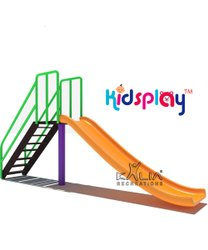 Outdoor Slide KP-KR-613