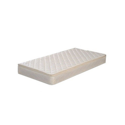 Rectangular Bed Mattress