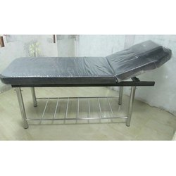 36 Inch Facial Bed