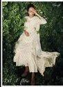 Ganga Fashion Flow Fancy Salwar Suits