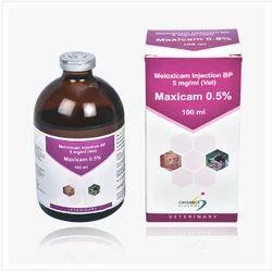 Niclomax (Niclosamide 1250 Mg Bolus)