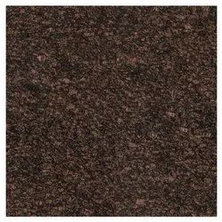 Polished Tan Brown Granite, Thickness: 15-20 mm