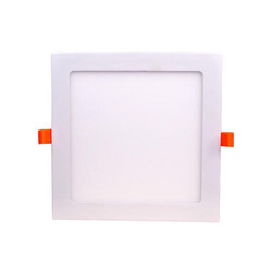 12W Square LED Panel Light